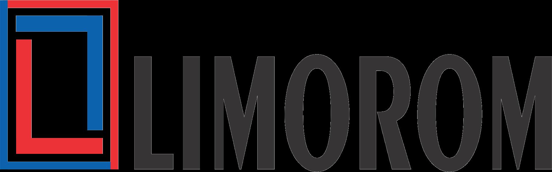 Limorom
